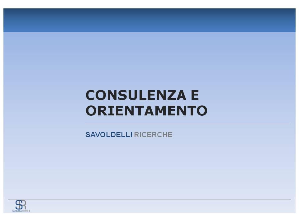 02-consulenza01-cope