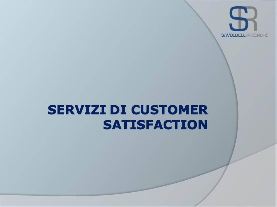 Servizi-CS_02b-cope